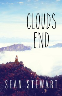Cover Clouds End