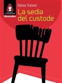 Cover La sedia del custode