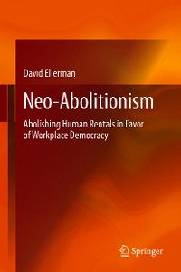 Cover Neo-Abolitionism