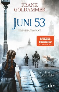 Cover Juni 53