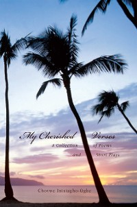 Cover My Cherished Verses
