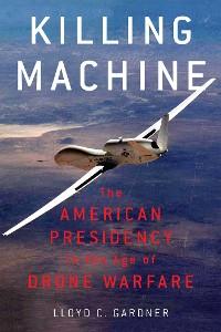 Cover Killing Machine