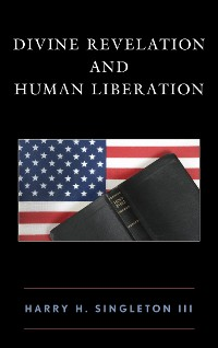 Cover Divine Revelation and Human Liberation