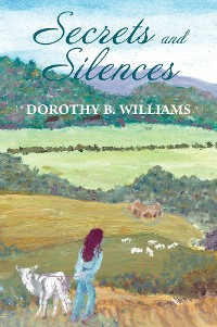 Cover Secrets and Silences
