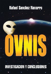 Cover Ovnis