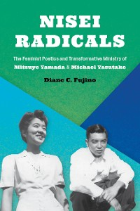 Cover Nisei Radicals