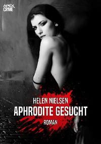 Cover APHRODITE GESUCHT