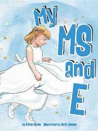 Cover My MS and E