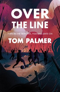 Cover Over the Line