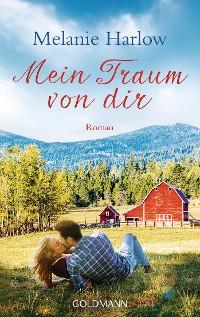 Cover Mein Traum von dir