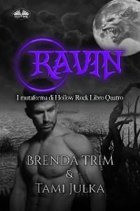 Cover Ravin