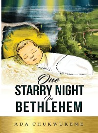 Cover One Starry Night In Bethlehem!