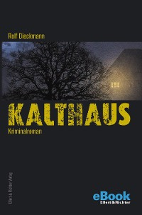 Cover Kalthaus