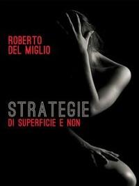 Cover Strategie. Di superficie e non