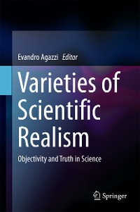 Cover Varieties of Scientific Realism