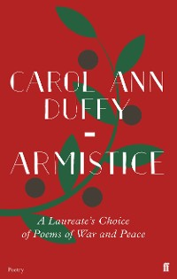 Cover Armistice