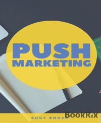 Cover Push Marketing