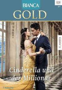 Cover Bianca Gold Band 52