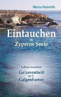 Cover Eintauchen in Zyperns Seele