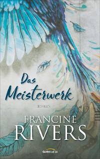 Cover Das Meisterwerk