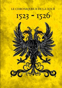 Cover 1523-1526