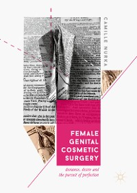 Cover Female Genital Cosmetic Surgery