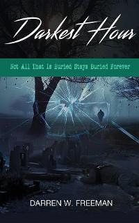 Cover Darkest Hour