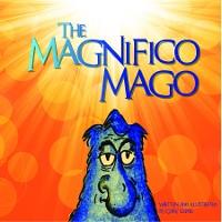 Cover The Magnifico Mago