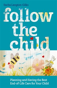 Cover Follow the Child