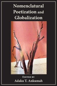 Cover Nomenclatural Poetization and Globalization