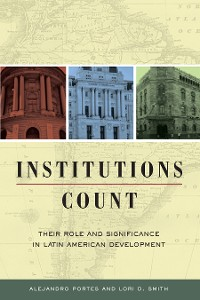 Cover Institutions Count