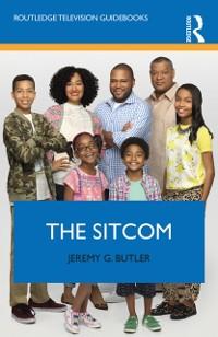 Cover Sitcom