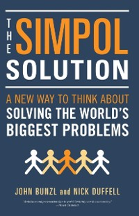 Cover SIMPOL Solution