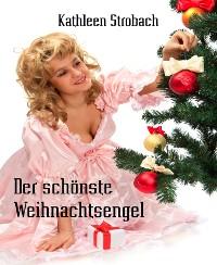 Cover Der schönste Weihnachtsengel