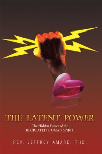 Cover Latent Power