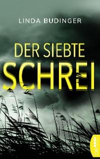 Cover Der siebte Schrei