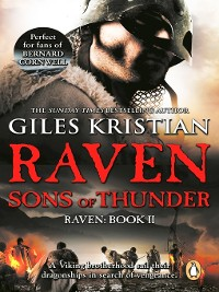 Cover Raven 2