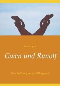 Cover Gwen und Runolf