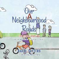 Cover Our Neighbourhood Roads