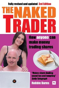 Cover The Naked Trader