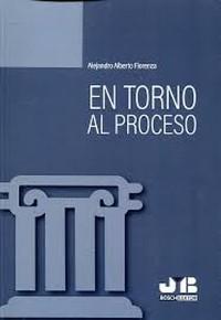 Cover En torno al proceso