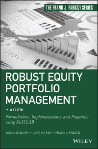 Cover Robust Equity Portfolio Management