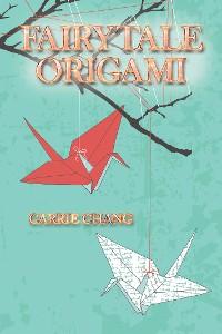 Cover Fairytale Origami