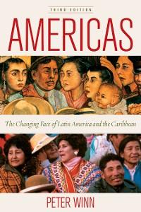 Cover Americas