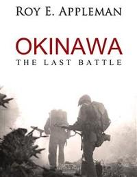 Cover Okinawa