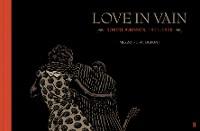 Cover Love in Vain