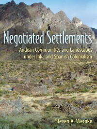 Cover Negotiated Settlements