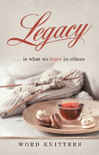 Cover Legacy