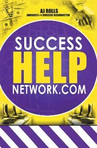 Cover Success Help Network.Com