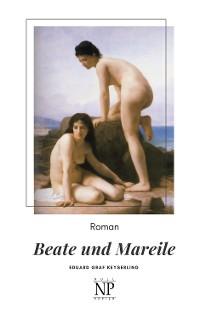 Cover Beate und Mareile